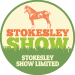 Stokesley Agricultural Show